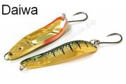 daiwa-logo-spoon