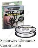 spider-wire-ultracast-carrier-invisi-logo